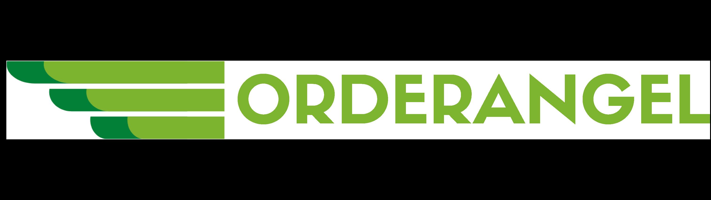 ORDERANGEL GmbH Handel & Lieferdienst
